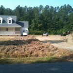 Courtland_House_011